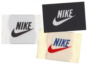 Nike-Scan-Larger-Labels-Collage